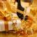 Pune-ti o dorinta!... Cele mai frumoase traditii si superstitii de Revelion si Anul Nou