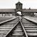A salvat vietile a 669 de copii in timpul Holocaustului… reactia lui cand ii revede peste ani este pur si simplu emotionanta!