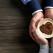 """Dragoste cu aromă de cafea Lavazza de Ziua Îndrăgostiților: Ce se află în spatele întrebării """"Vrei să ieșim la o cafea?"""""""