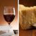 5 vinuri de ciocnit la masa de Craciun