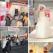 Expo Ideal Mariaj: Pas cu pas catre nunta ta