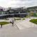"""Veranda Mall anunță susținerea inițiativei voluntare """"Cumpărături la Ușa Ta"""""""