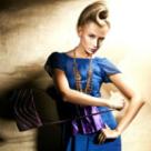 10 rochii elegante si de ocazie