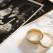 Zece lucruri pe care le-am invatat despre divort