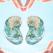 Expert în urologie pediatrică: obezitatea și excesul de carne pot duce la apariția pietrelor la rinichi la copii
