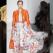 Primavara 2014: Cele 10 super tendinte in moda pe care orice femeie trebuie sa le stie