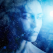 Horoscopul detaliat pentru Decembrie 2020: Previziuni complete pentru toate zodiile în a XII-a lună a anului