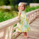 15 Hainute de vara irezistibile pentru copilul tau