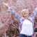 3 lucruri pe care trebuie sa le faci mai des pentru tine si fericirea ta. Stiinta le-a dovedit efectul