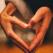 Robert Masters: 7 modalitati de a te conecta cu persoana iubita prin puterea emotiilor tale