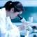 Impactul acoperirii vaccinale cu vaccin pneumococic