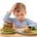 Alimentatia copilului prescolar