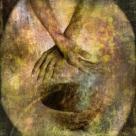 Steven Hairfield: Cele 12 principii sacre ale Karmei