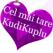 KudiKuplu: Castiga un weekend de vis!