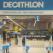 DECATHLON deschide primul magazin din Piatra Neamt si al saselea din zona Moldovei, la doar doua zile de la inaugurarea de la B