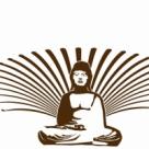 Buddhattitude si in Bucuresti