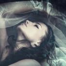 Testul zeitelor Mitologice: Tu ce zeita ai fost intr-o viata anterioara?