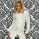 (P) StarShinerS.ro: Paltoane elegante, pulovere si un look atragator