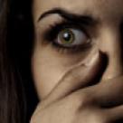 Forme de violenta impotriva femeii