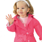 Colectie de primavara: Hainute pentru copii
