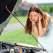 Ce poți să faci când nu îți permiți să îți cumperi o mașină nouă