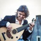 (P) Instrumente traditionale din Iran, Turcia, Armenia si Bulgaria reaprind spiritual Mariei Tanase pe scena Roots Revival Roman
