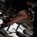 Jennifer Lopez si Gillette Venus te ajuta sa descoperi zeita din tine