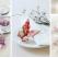 Origami, arta insufletirii hartiei: Cum sa dai un aer festiv mesei si casei tale cu decoratiuni origami minunate