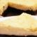Cheesecake cu crusta de oreo