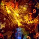 Numerologie 2013: Ce iti rezerva Viitorul si Anul personal in 2013?