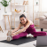 Cum ne menținem organismul sănătos când petrecem tot mai mult timp în casă