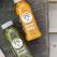 3 lucruri de știut când alegi un suc natural