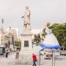 Despre discriminarile din Bucuresti, la Festivalul Femei pe Matasari