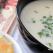 Supa Crema de Telina pentru seri reci de iarna