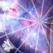 Horoscopul lunii Aprilie 2016: Cele 3 zodii super norocoase in Dragoste, Bani si Cariera