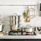 Top 10 accesorii pe care trebuie să le ai în bucătărie