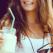 5 argumente incontestabile pentru care ar trebui sa bei mai des smoothie-uri