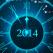 Top 3: Cele mai norocoase zodii in 2014