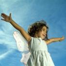 13 schimbari usoare cu vibratie emotionala tamaduitoare