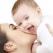 Cursuri de engleza pentru bebelusii de 3 luni