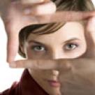 Reintinerirea ochilor.  Corectarea estetica a pleoapelor