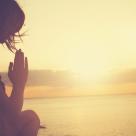 Dr. Menis Yousry, creatorul metodei Essence: 20 de citate care pun pansament pe rănile emoționale