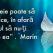 26 de citate geniale de Marin Preda care taie-n carne vie (și în suflet)