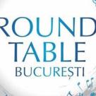 Vava Stefanescu, in deschiderea noului sezon Round Table Bucuresti