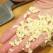 Cum scapi de mirosul de usturoi de pe maini?