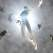 Numerologie hindusa: Vieti anterioare, personalitate si fatalitate