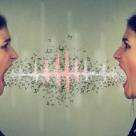 Cardiologii si oamenii de stiinta ne atentioneaza: Ce se intampla cu INIMA ta cand te ENERVEZI