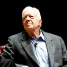 Jimmy Carter, fost presedinte american: Cum mi-am pierdut RELIGIA pentru EGALITATE