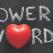 Puterea psihologica a cuvintelor: Cuvinte care darama si cele care construiesc o relatie