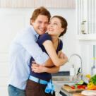 Minighid de armonie in familie: 4 secrete ale unui camin fericit si pozitiv